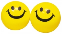 Anti - Stress - Smileyball